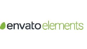evanto-elements