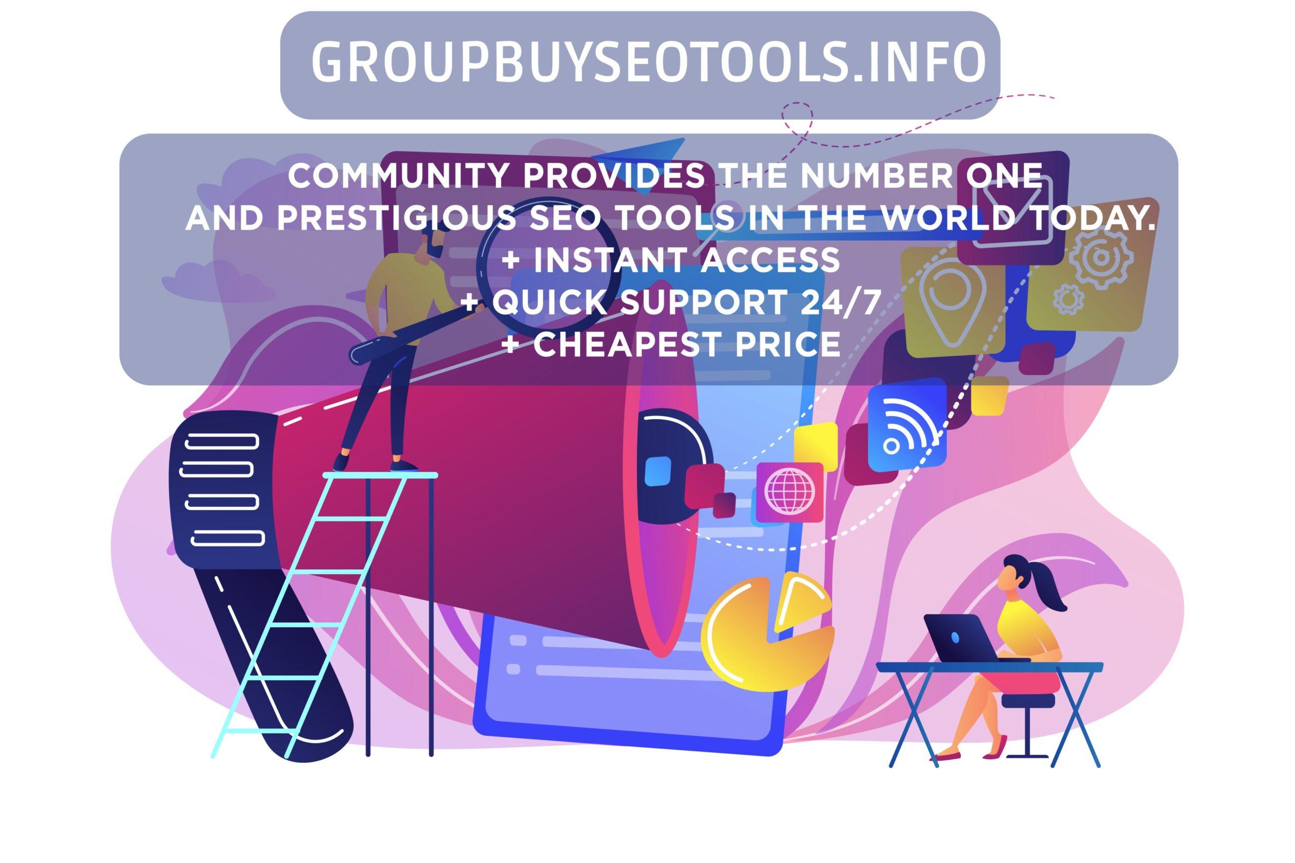 group-buy-seo-tools-image