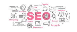 Top provider Group Buy SEO Tools